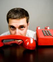 scaredofcoldcallingonthetelephone