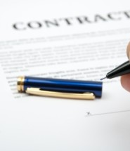 sign-the-contract